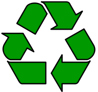 200px-Recycle001.svg